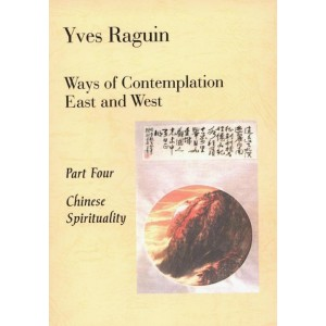 Ways of Contemplation (I-IV) (box set) by Raguin, Y.
